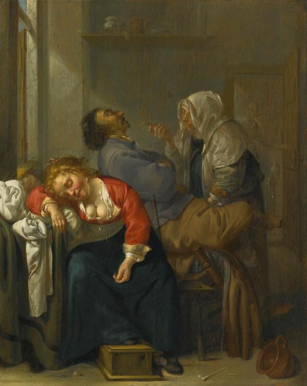 Bordello scene with sleeping couple.jpg