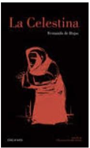 Portada de la edición de Edelvives, 2014