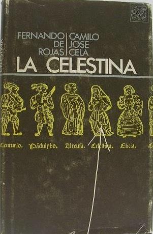 Portada de la edición de Destino: Barcelona, 1979