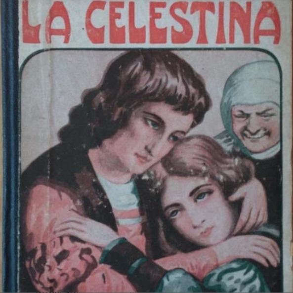 Portada de la edición de Maucci, 1961