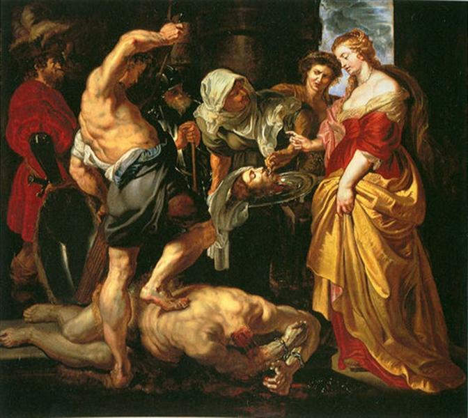 Rubens_-_beheading-of-st-john-the-baptist-1610.jpg
