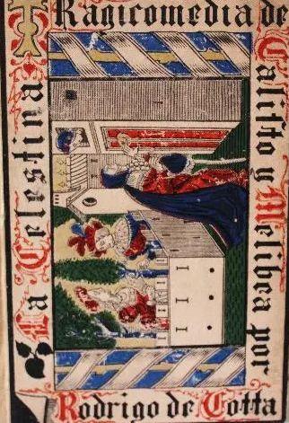 Variante de la portada de la edición de Imp. y Lit. de los Sucesores de N. Ramírez y Cia.Barcelona, 1883