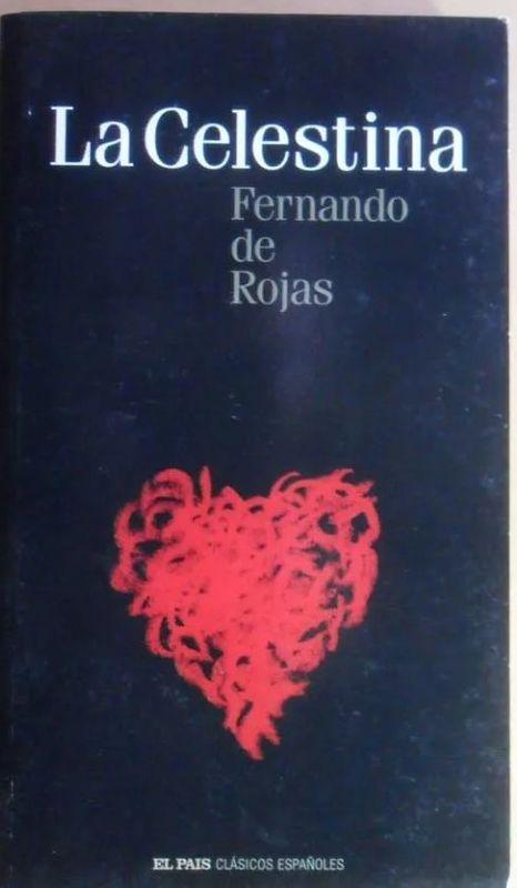 Portada de la ediciión de El País (2004)