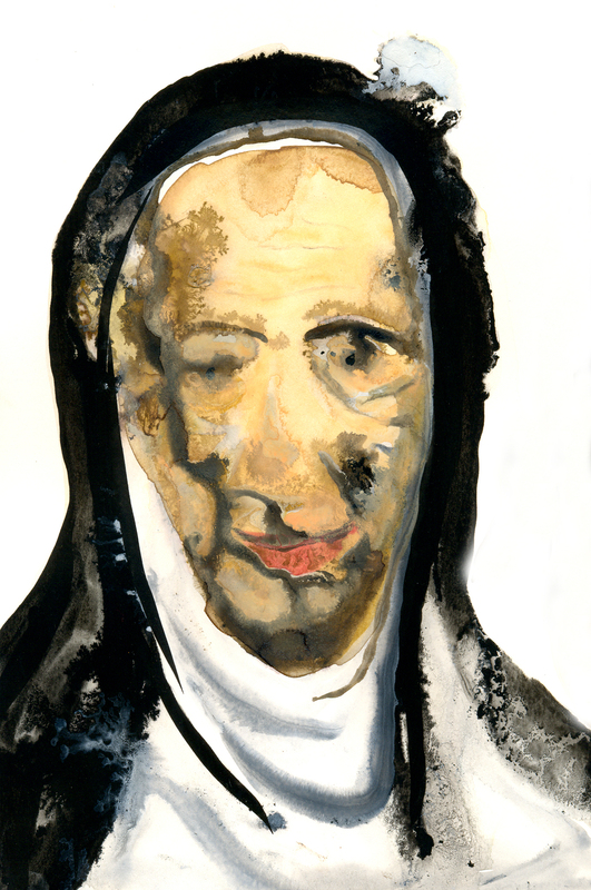 Celestina, de Acedo (2008 c.)