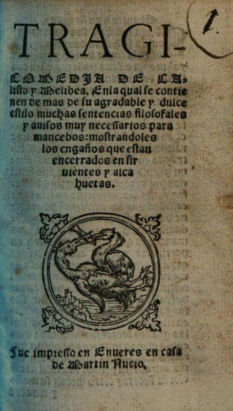 1544-1547 Amberes, Martín Nucio.png