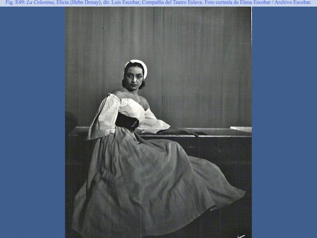 1958_Eslava_49.jpg