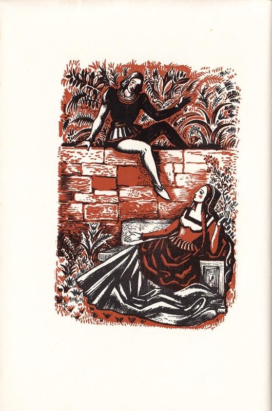Portada de la edición de Estradas: Buenos Aires, 1949.