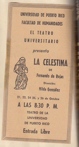1958_Puerto-Rico_54.jpg