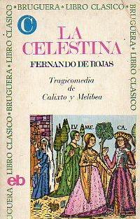Portada de la edición de Ángeles Cardona de Gibert, de Burguera, 1967