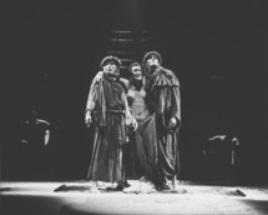 Representación de La Celestina (1987)