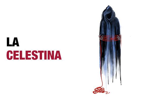 La Celestina, nueva representación (2020)