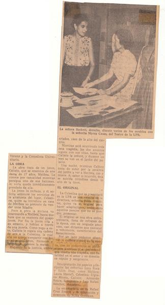 1958_Puerto-Rico_48.jpg