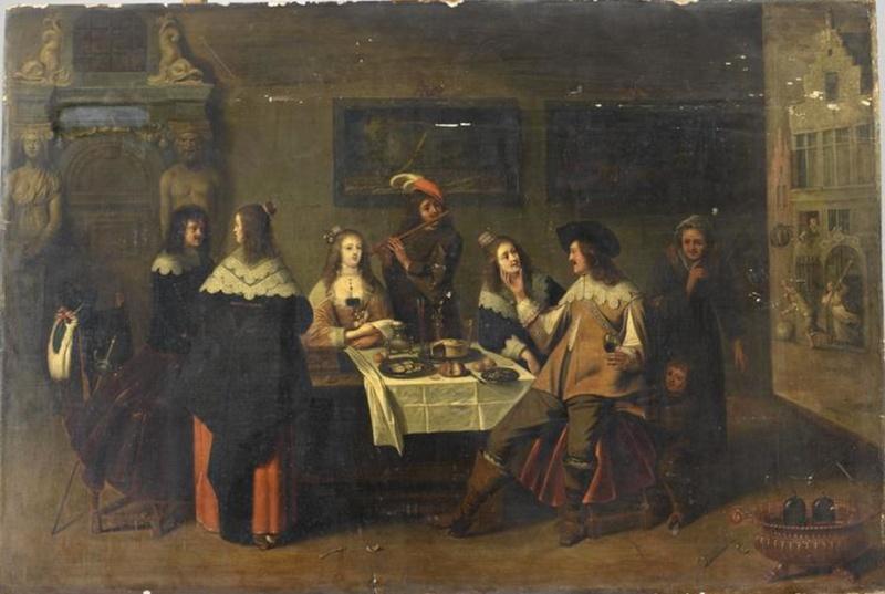 Christoffel_Jacobsz._van_der_Laemen_-_The_prodigal_son_among_courtesans.jpg