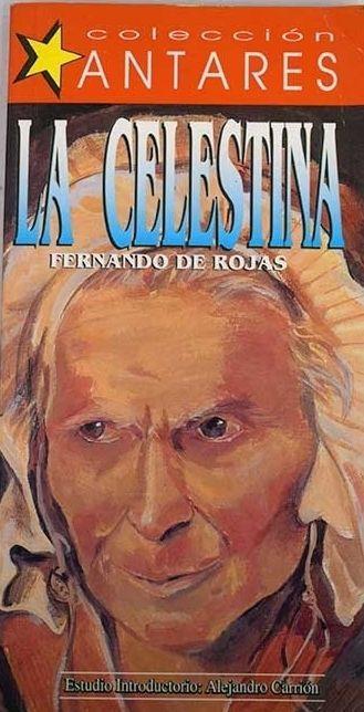 Portada de la edición de Libresa: Quito, 1991