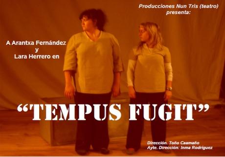 Representación del Antigüo Cine Pinzales, Asturias, de Caamaño (2008)