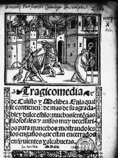 1543_Sevilla.jpg