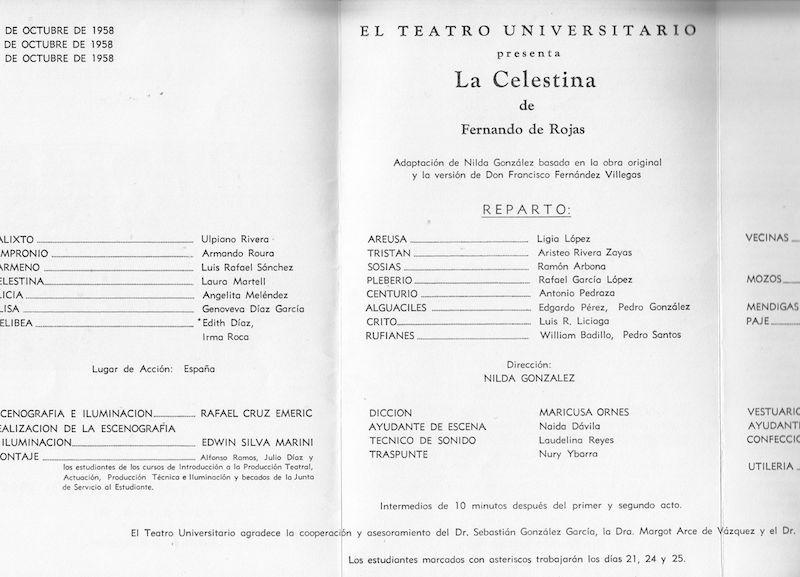 1958_Puerto-Rico_26.jpg