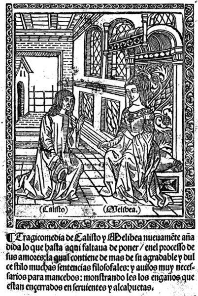 Portada de Zaragoza, 1507