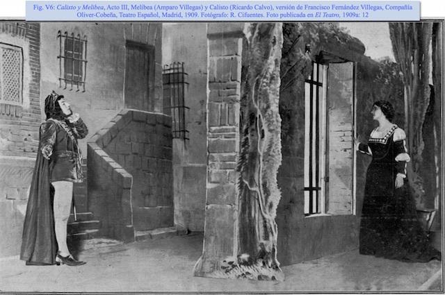 1909_Madrid_6.jpg