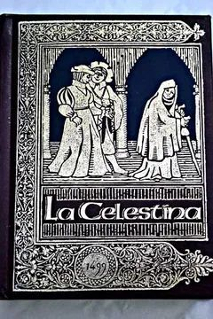 Portada de la edición de Promociones y Ediciones, Madrid, 1992