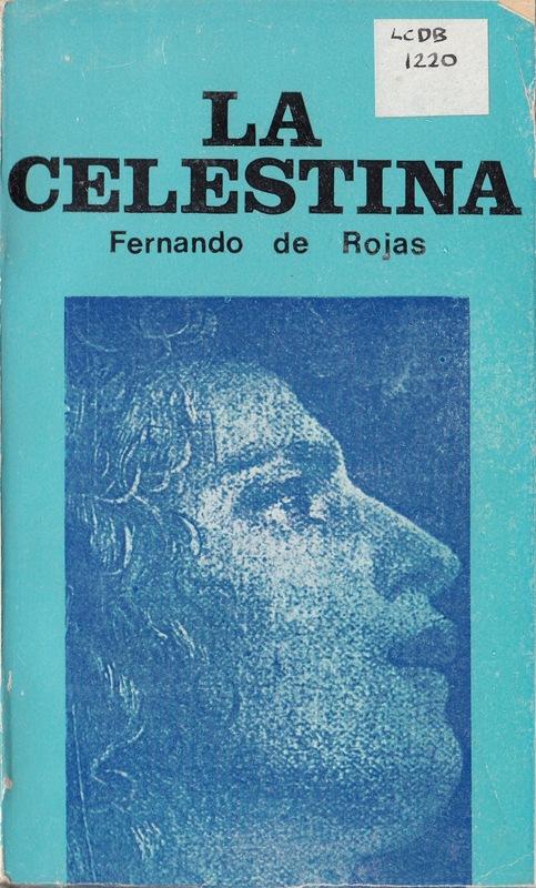 Portada de la edición de Emalcomex: Panamá, 1975 (c.)