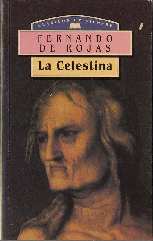 Portada de la edición de Ediciones Fraile: Madrid, 1994