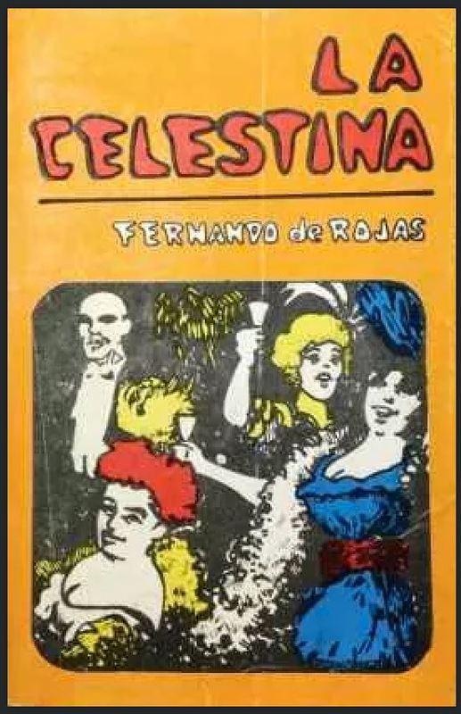 Portada de la edición de Biblioteca Clásica Offsetgrama, 1978 (c.)