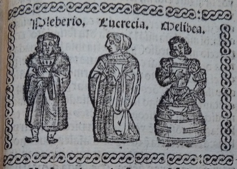Medina 1530 - Auto 21.jpg