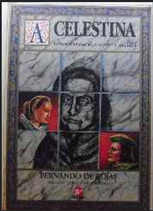 Portada de la edición de Sulina, 1990