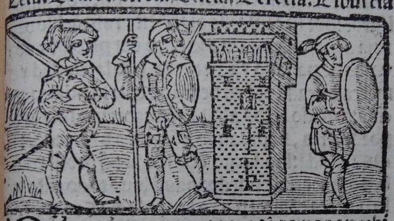 Medina 1530 - Auto 19 (Traso).jpg