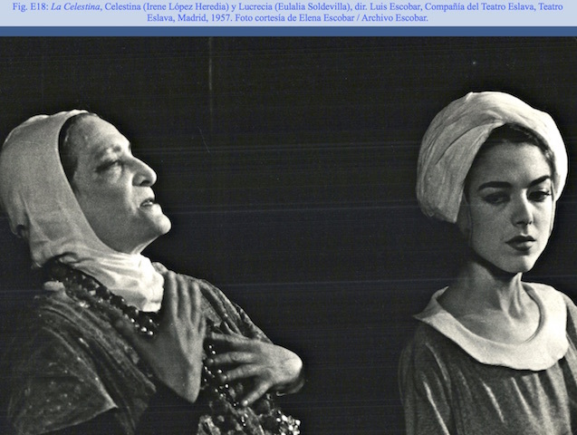 1958_Eslava_18.jpg