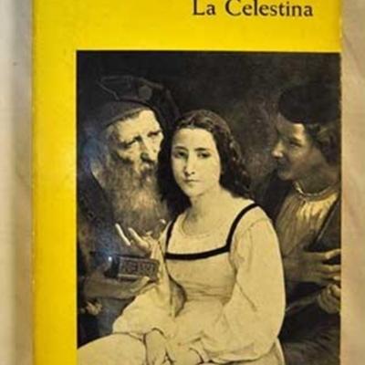 Portada de la edición de M. & S.: Barcelona, 1966