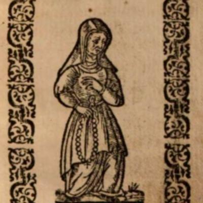 Imagen segunda de la introducción de la edición de Salamanca (1590)