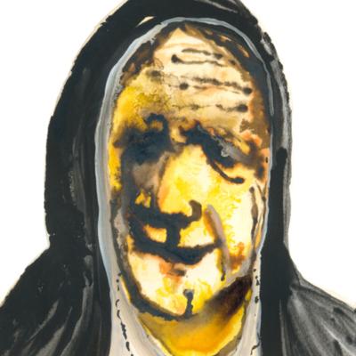 Celestina, de Acedo (2008, c.)