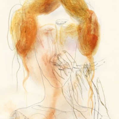Lucrecia, de Acedo (2010, c.)