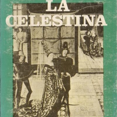 Portada de la edición de Losada: Buenos Aires, 1963