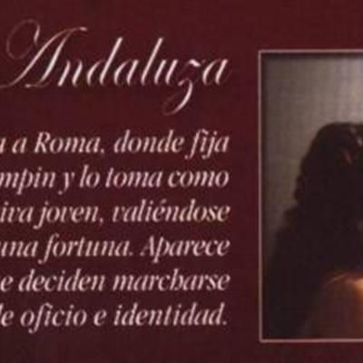 La lozana andaluza,de Chámez (1983)