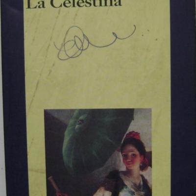 Portada de la edición de Garzanti: Milán, 2004