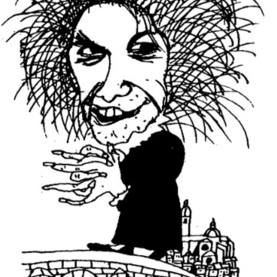Celestina, de Alfredo (1995 c.)