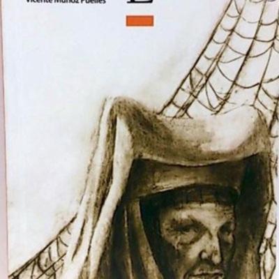 Portada de la edición de Oxford University Press: Madrid, 2010