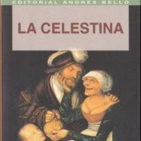 Portada de la edición de Editorial Andrés Bello: Barcelona, 2001
