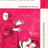 Portada de la edición de Haranburu Editor: San Sebastián, 1983