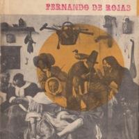Portada de la edición de Pueblo y Educación: La Habana, 1973