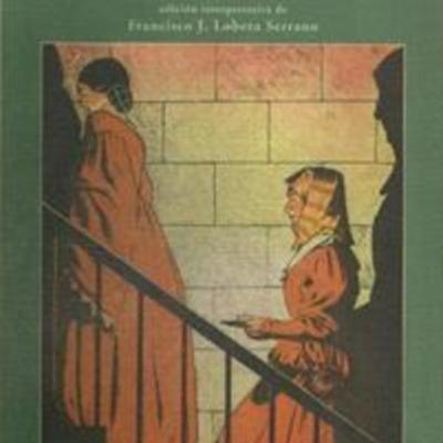Portada de la edición de Bagatto Libri: Roma, 1996