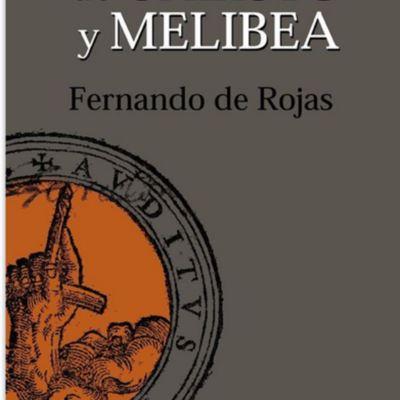 Portada de la edición de Universitat de Barcelona: Barcelona, 2009