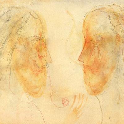 Calisto y Melibea, de Acedo (2011 c.)