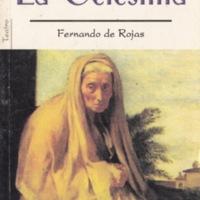 Portada de la edición de Editores Mexicanos Unidos: Ciudad de México, 2006