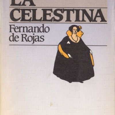 Portada de la edición de Plaza & Janés: Barcelona, 1984