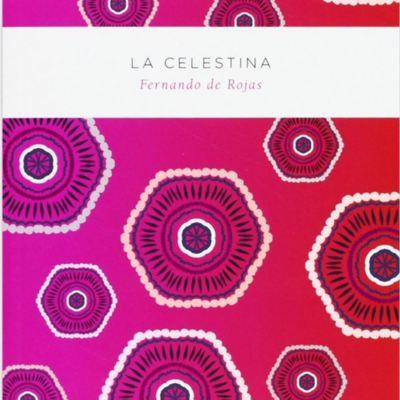 Portada de la edición de Almadraba: Barcelona, 2013