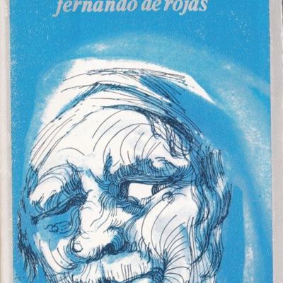 Portada de la edición de E.M.E.S.A.: Madrid, 1967